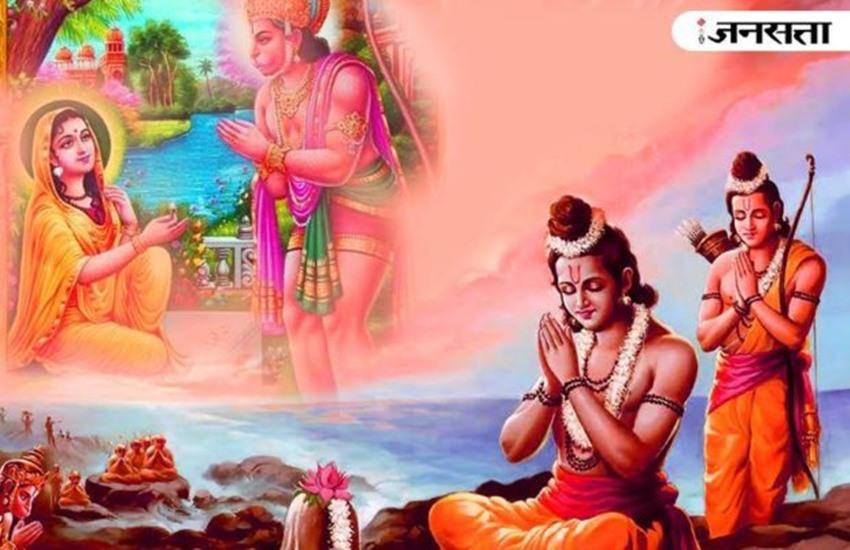CPM, Congress, Kerala, Karkkadakam, Thiruvananthapuram MP Shashi Tharoor, BJP-RSS, Ram, Ramayan, Ramayan month, Hindi news, News in Hindi, Jansatta