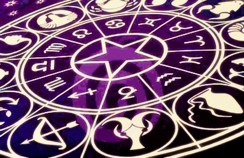 Zodiac, Zodiac people, Zodiac and future, Zodiac and mind, Computer, Computer mind, Computer mind people, Extremely Intelligent, Extremely Intelligent people, Scorpio, Scorpio mind, Scorpio people, astrology news