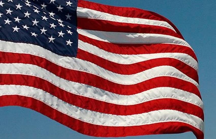 America, King of World, Crude oil, Crude oil In us, Crude oil in America, Crude oil in 2018, Report, Report says, America to Become, King of World in Crude oil, Crude oil king, international news