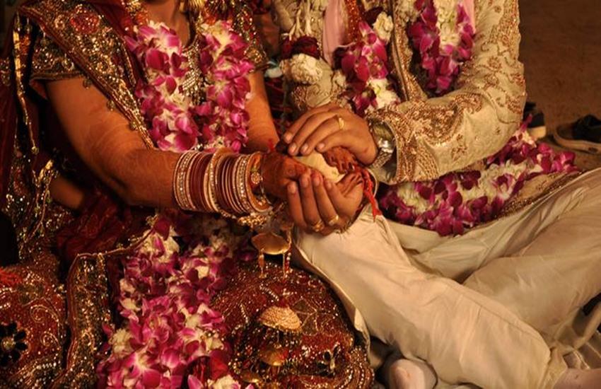 Darul Uloom, Darul Uloom Fatwa, Muslims, Bankers Family, Marry in Bankers Family, Darul Uloom Fatwa to muslims, Darul Uloom new Fatwa, Darul Uloom Fatwa on marriage, State news