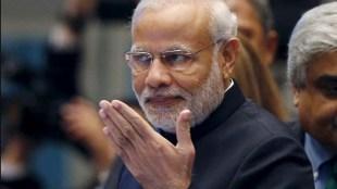 Ballia, Ballia FIR, Ballia news, Uttar Pradesh FIR, PM Narendra Modi, CM Yogi Adityanath, Facebook post, Facebook post against Hindu gods, Hindu gods, India News, Hindi news, Jansatta