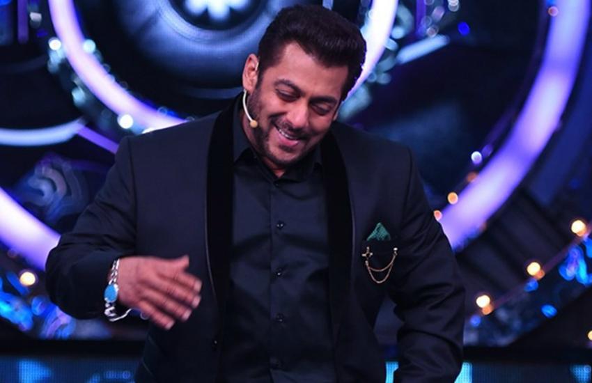 Salman Khan, Jodhpur, Jodhpur Court, Black Deer, Black Deer Case, Killing Black Deer, Salman Khan Becomes Uncomfortable, Uncomfortable in Front of Magistrate, Salman Khan Black Deer case, Entertainment news