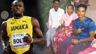 Usain-Bolt club ji=oin naseer