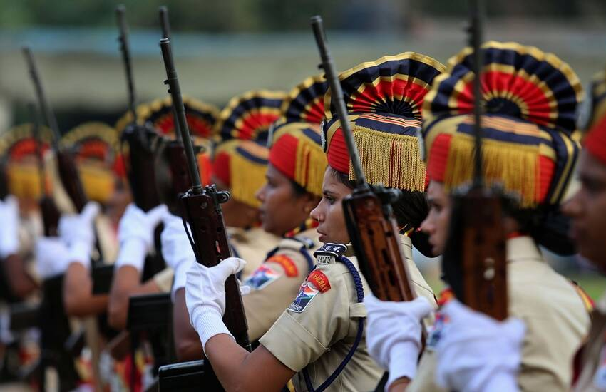 West Bengal Police Recruitment 2018, West Bengal Police Constables, West Bengal Police Lady Constables, West Bengal Police 2550 Lady Constables, West Bengal Police Lady Constables jobs, Lady Constables jobs, Lady Constables vacancies, Lady Constables vacancies 2018, WB Police Recruitment 2018, jansatta