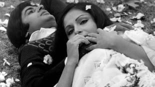 amitabh and rakhi