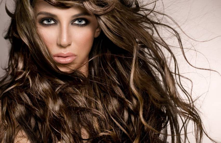 hair, hair care in hindi, hair care tips in hindi, home remedies for soft hair in hindi, home remedies in hindi, shiny hair, soft hair, banana, yogurt, aloevera , honey, how to care hair in winters, lifestyle news in hindi, hair health news in hindi, jansatta