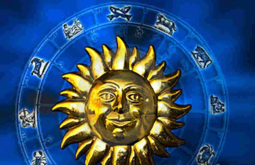planets change, direction of planet change, change position according to horoscope, mercury changes position, solar system, solar planets, science, kundali, vastu, horoscope, religious news in hindi, latest news, jansatta