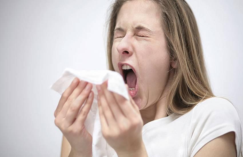 sneezing, sneezing facts, sneezing reasons, sneezing medecine, sneezing in day, sneezing auspicious, auspicious facts, auspicious signs, New Work, New Work sneeze, religion news