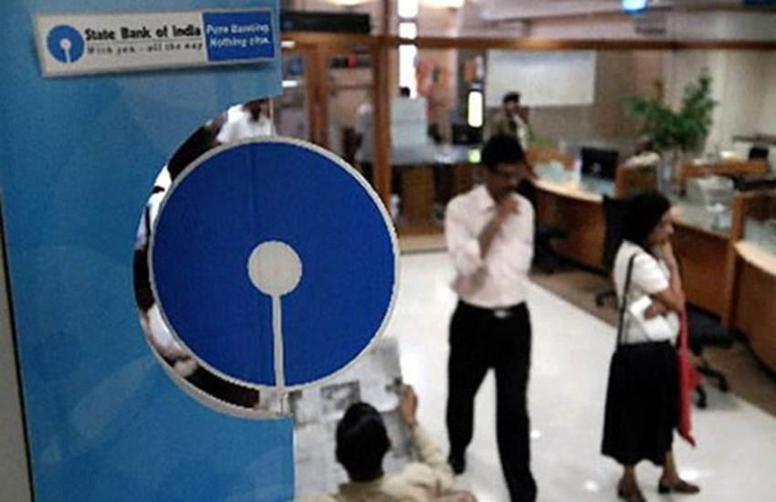 sbi, state bank of India, sbi account holders, sbi account fine, sbi cheque, sbi bank, Hindi news, Bank news, News in Hindi, jansatta