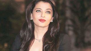Bollywood actress, Aishwarya rai bachchan, Aishwarya Film fanne khan, upcoming Film, subhash ghai birthday, Birthday surprise, bollywood news, entertainment news