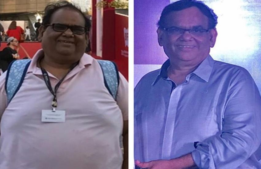 Yamla Pagla Deewana 3,Vipul Shah,Veeray Ki Wedding,Sunny Deol,Soorma,Shaad ali,Pankaj Tripathi,Namastey England,Dharmendra,Bobby Deol,Actor-filmmaker Satish Kaushik