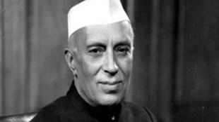 Nehru, Jawaharlal Nehru, new book about Jawaharlal Nehru, Indo sino ties, India, china, Indo china, Nehru did not trust the Chinese, चीन , नेहरू, 1962, भारत, Indira Gandhi, G Parthasarathi, G Parthasarathi new book, Hindi news, News in Hindi, Jansatta