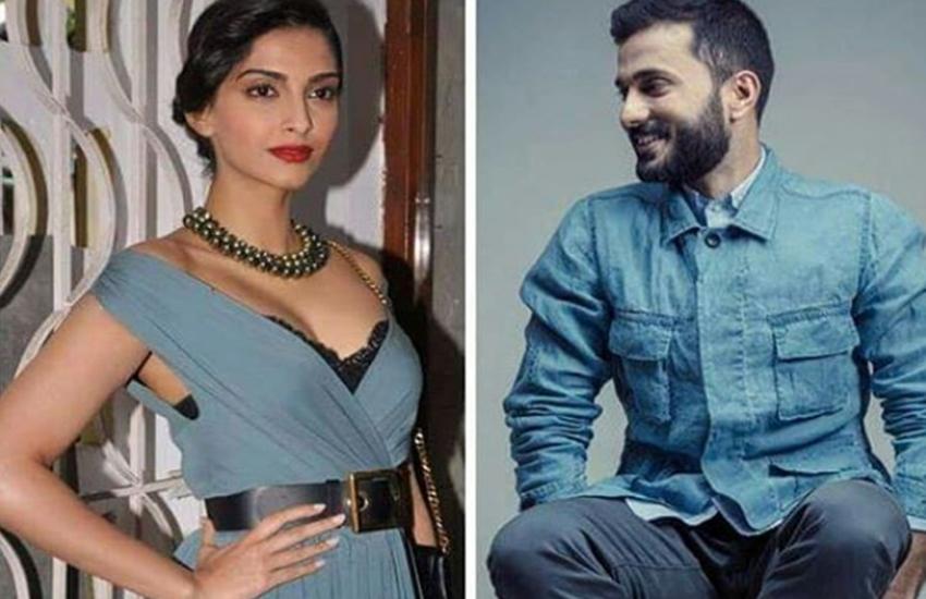 Sonam Kapoor, Sonam Kapoor Wedding, Sonam Kapoor Marriage, Sonam Kapoor Quit Bollywood, Sonam Kapoor Marrying, Sonam Kapoor Anand Ahuja