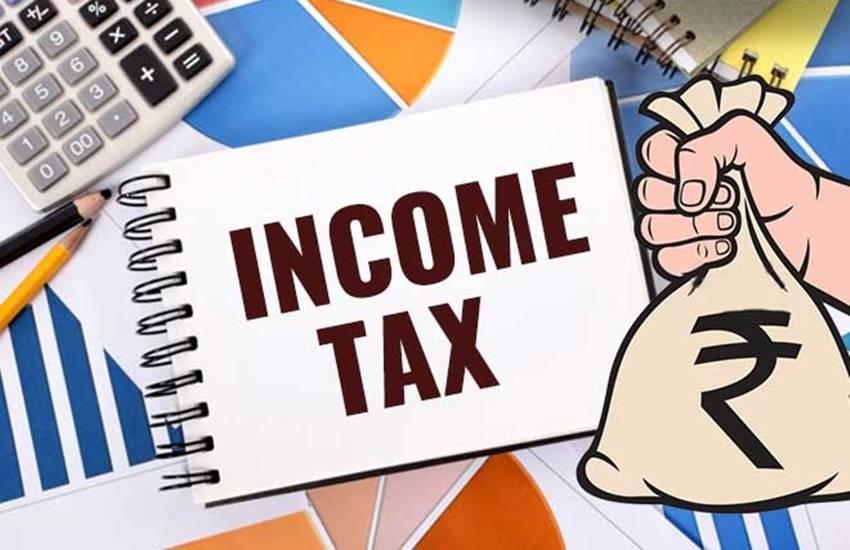 income tax return, tax deduction, tax exemption, income tax, Tax evasion, income tax return filing last date, income tax return news, ITR filing last date, ITR filnig return news,