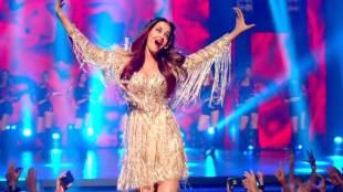 Aishwarya Rai Bachchan, Fanney Khan, anil kapoor fanner khan, Aishwarya Rai Bachchan Fanney Khan, Fanney Khan role, Fanney Khan release date