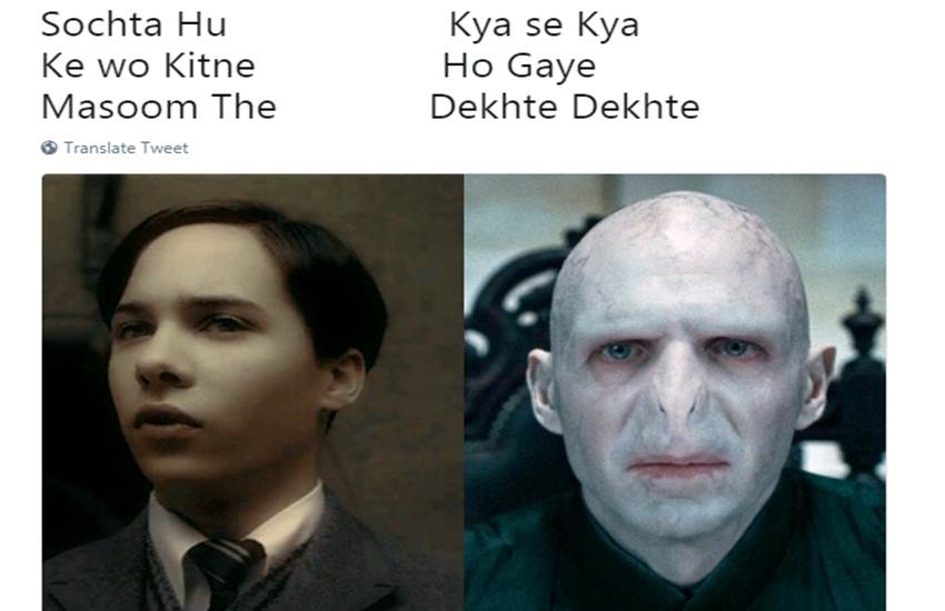 social media, memes, shahid kapoor