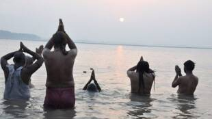 Pitru Paksh, Pitru Paksh 2018, Pitru Paksh vidhi, Pitru Paksh puja, Pitru Paksh puja vidhi, Pitru Paksh worship, Pitru Paksh worship methods, shradh 2018, shradh, shradh vidhi, religion news