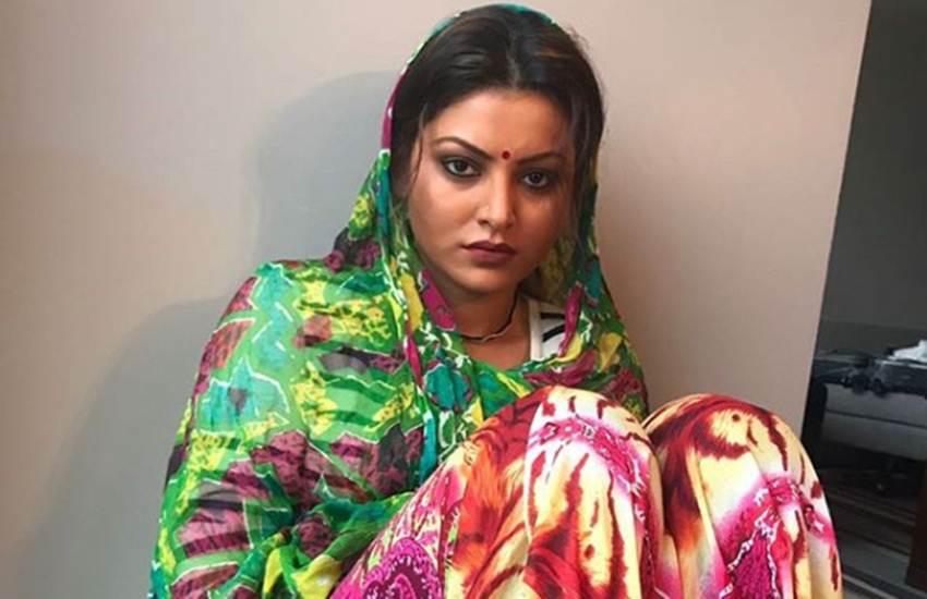 urvashi rautela saree photos, urvashi rautela sexy photo, urvashi rautela hot photo, urvashi rautela bold photo, urvashi rautela