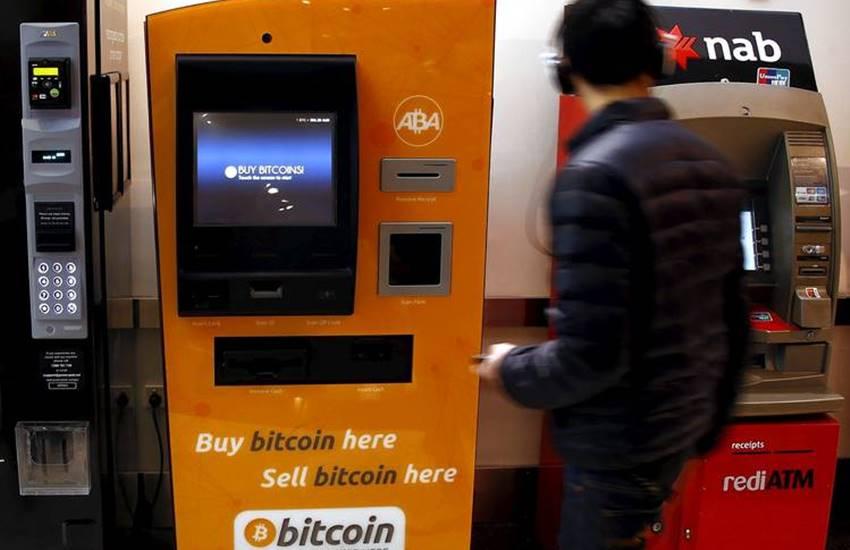 bitcoin atm, bitcoin atm india, 1st bitcoin atm, bitcoin atm in bengaluru, how bitcoin atm works, bitcoin atm, unocoin atm for cryptocurrency, cryptocurrency atm