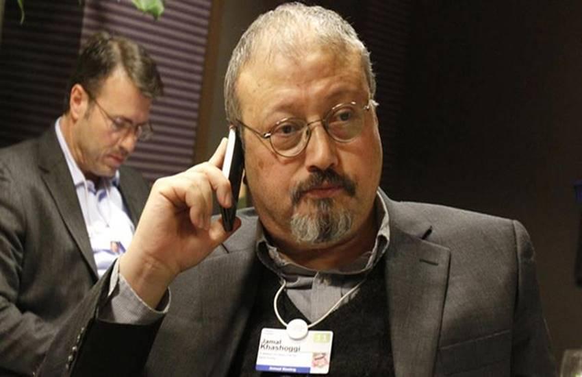 journalist Khashoggi, journalist Khashoggi murder, journalist Khashoggi case,