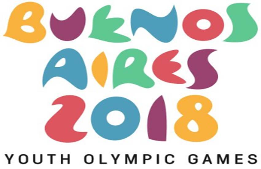 summer youth olympic games 2018