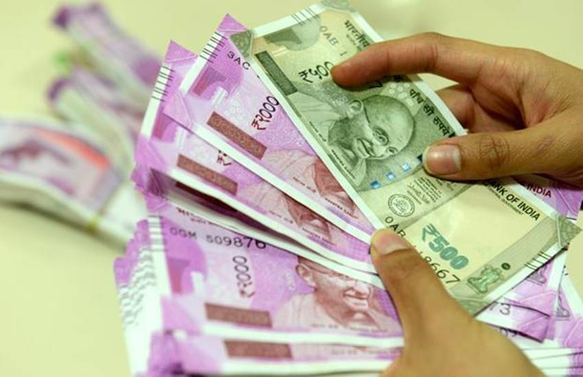 7th pay commission, 7th pay commission latest news, 7th pay commission latest news today, 7th pay commission latest news today 2018, 7th cpc, 7th cpc latest news, 7th cpc latest news today, 7th pay commission news in hindi, 7th pay commission news today