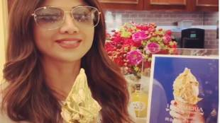 Shilpa Shetty Kundra, sunday binge, Ice-Cream, Shilpa Shetty instagram, Shilpa Shetty fees,Shilpa Shetty film, Shilpa Shetty images