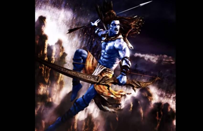 Sudama, Sudama story, Sudama death, Sudama murder, Sudama facts, Sudama and krishna, Sudama and shiva, Lord Shiva, Lord Shiva sudama, Lord Shiva and sudama, religion news
