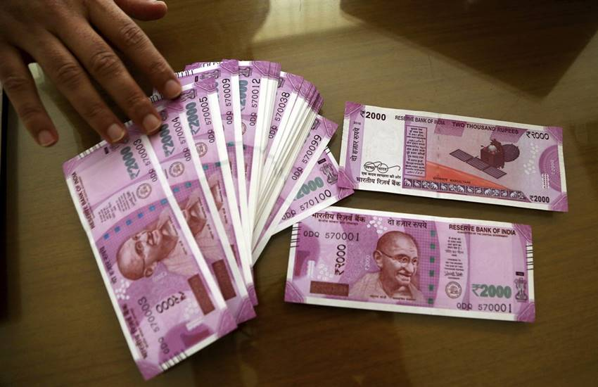 7th pay commission, 7th pay commission latest news, 7th pay commission latest news today 2018, 7th pay commission latest news in hindi, 7th cpc, 7th cpc latest news, 7th cpc latest news today, 7th pay commission up, 7th pay commission latest news today 2018, 7th pay commission latest news in hindi 2018, 7th pay commission latest news 2018 today