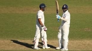 ind vs aus, virat kohli, australian media and team india