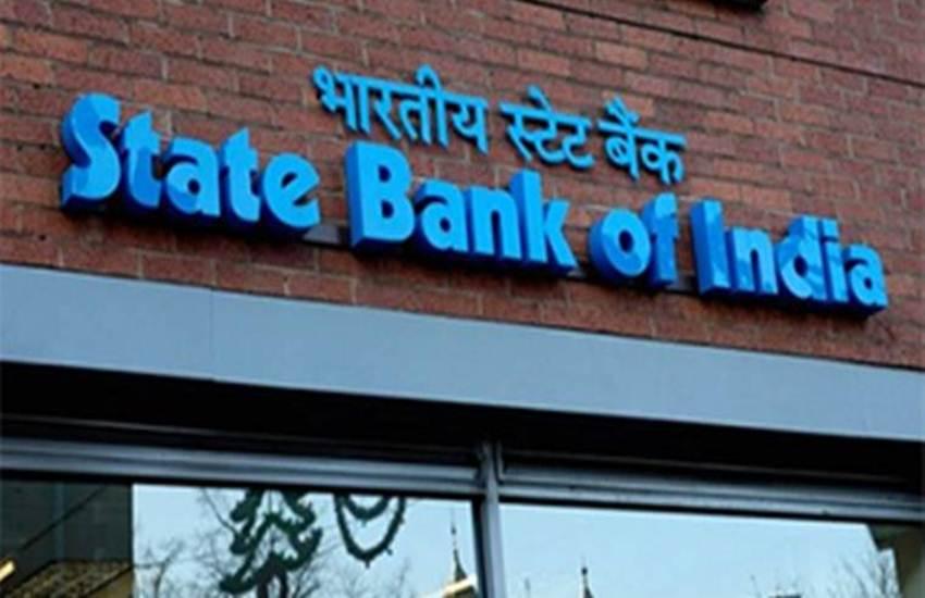 state bank of india, state bank of india npa list, sbi, e-auction list, sbi npa news, sbi npa list, Hindi Samachar, एसबीआई, बैंक, ई-नीलामी, Hindi News, News in Hindi, latest news, business news, jansatta