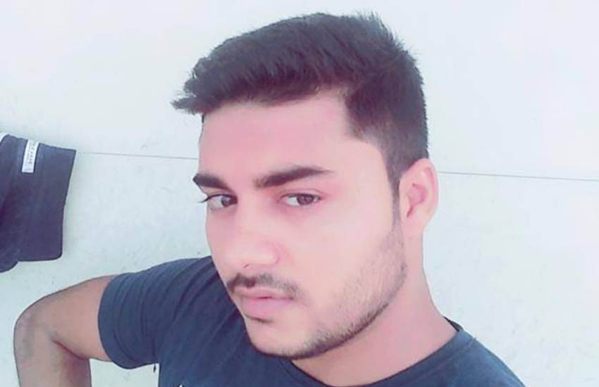 Sumit Kumar BulandShahar