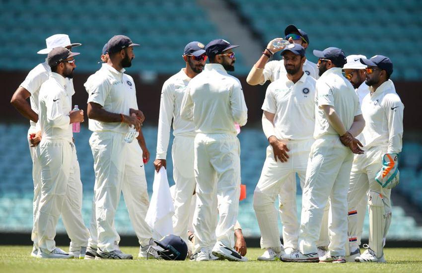 ind vs aus, india vs australia, virat kohli, virat kohli aggression