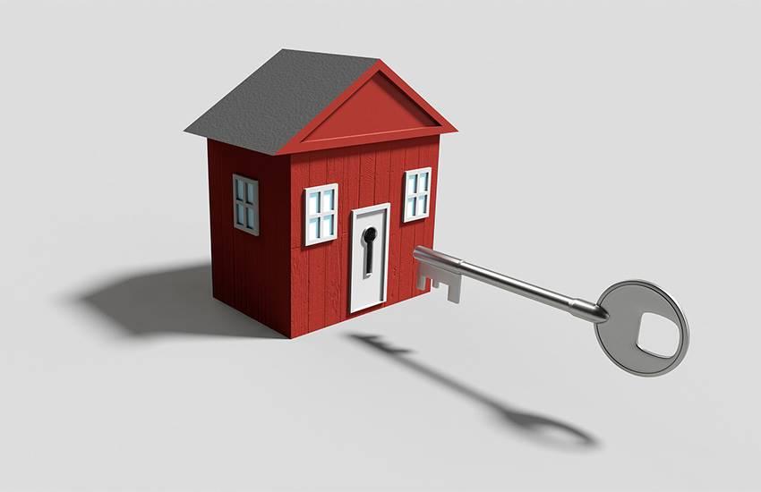 lock, Auspicious Lock, Auspicious Lock facts, Auspicious Lock vastu, Auspicious Lock for home, Auspicious Lock for house, Auspicious Locks, Vastu Shastra, religion news