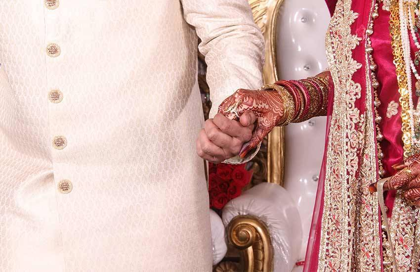 Marriage, Marriage tips, Marriage solution, Thursday Fast, Thursday Fast benefits, Thursday Fast method, Thursday Fast reason, Thursday Fast facts, Difficulties Of Marriage, religion news