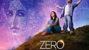 Zero, Zero box office collection, Zero collection, Zero box office, box office collection, Zero movie, srk zero, zero srk, shahrukh khan, shahrukh khan zero, zero movie release, zero cast, zero katrina kaif, katrina kaif, anushka sharma, anushka sharma