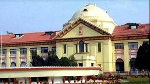 division bench, Chief Justice, A.P. Shahi, Nitish Kumar,, Patna High Court, Tuesday, ordered, former Chief Ministers, vacate, government bungalows, allotted, Viral, buzz, trend, trending, Social media, Facbook, Jansatta, Indian Express