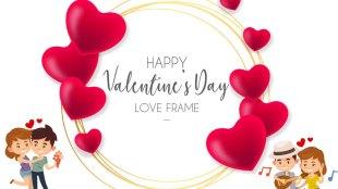 happy valentine day, happy valentine day 2019, happy valentine's day, happy valentine's day 2019, happy valentine's day images, happy valentine's day quotes, happy valentine day images, happy valentine day images 2019