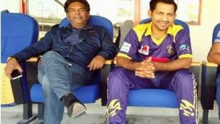ICC, 10-year ban, ban, Coach irfan ansari, Pakistan, Pakistan captain, Sarfaraz Ahmed