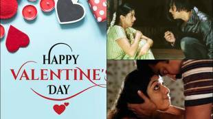 valentine's day, valentine's day 2019, happy valentine's day, valentine day, valentine day 2019, happy valentine day, happy valentine day 2019, happy valentine's day 2019, valentine's day india, valentine's day 2019 india, valentine's day news, valentine's day images, valentine's day india, Bollywood love Stories