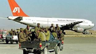 National news, kandhar case, IC 814, Army, Plane Hijack, Retired Brigadier Kuldip Singh, battle tanks, Terrorist, Amritsar, Indian Army, Indian Airlines aircraft, Indian Airlines aircraft Hijacked