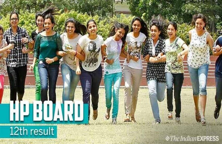 HPBOSE, 12th Result 2019 Date, class 12