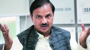 Mahesh Sharma,BJP, Extortion,Money,Sting