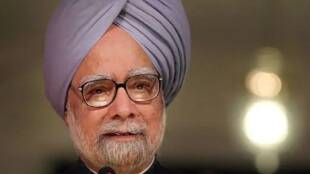 National News, Manmohan Government, Manmohan Singh, America, China, India, Syed Akbaruddin, Indian Ambassador, Masood Azhar, global terrorist, Russia, Pakistan, मसूद अजहर, चीन, सैयद अकबरुद्दीन, भारत, पाकिस्तान, वैश्विक आतंकी