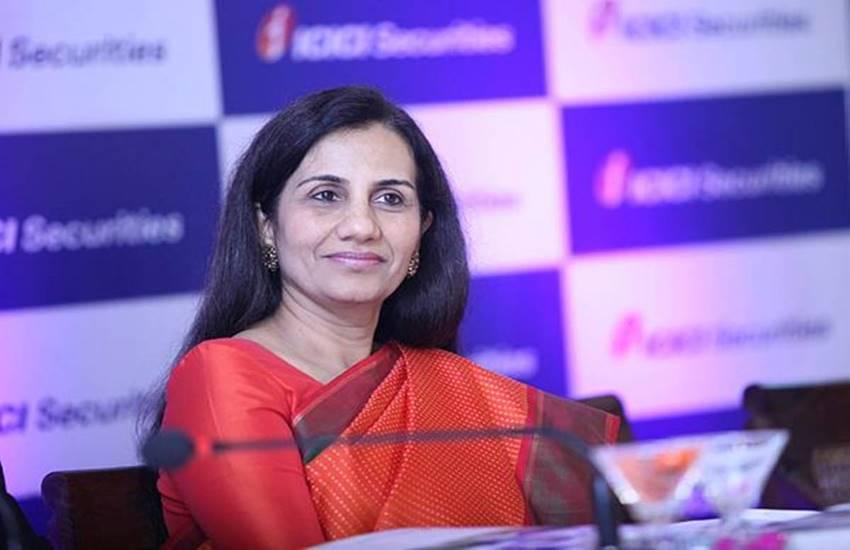 Chanda kochhar loan case, chanda kochar probe, ICICI bank loan, icici bank, Essar firm, essar group, Hindi news, news in Hindi, latest news, today news in Hindi