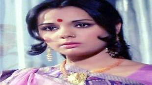 film actress mumtaz