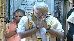 kashi vishwanath temple in varanasi, kashi nagri, know about shiv temple in varanasi, shiv temple in varanasi, shiv famous temple, shiv famous temple in india, kashi vishwanath, kashi vishwanath history, narendera modi, inida prime minster narendera modi, narendera modi in varanasinarendra modi in varanasi, narendra modi in kashi, shiv ji most famous temple, most famous temple of lord shiva, religious news in hindi, modi in varanasi,