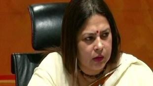 BJP MP, meenakshi lekhi, New Delhi Conspiracy, congress, lok sabha, member of parliament, meenakshi lekhi book, pm modi, prime minister of india