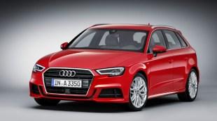 Audi A3 price cut, Audi A3 features, Audi A3 offer, Audi A3 discount offer, Audi A3 key features, Audi A3 specification, Audi A3 detail