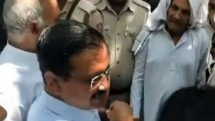 Arvind Kejriwal, aap, bjp, somnath bharti, Delhi cheif minister, delhi cm, metro free, free metro, metro delhi, delhi metro free service